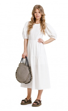 Dress Pirs 1373