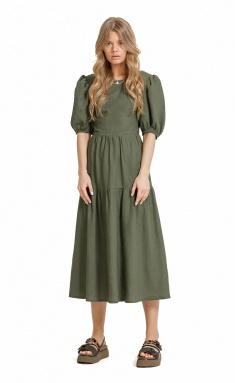 Dress Pirs 1373-2