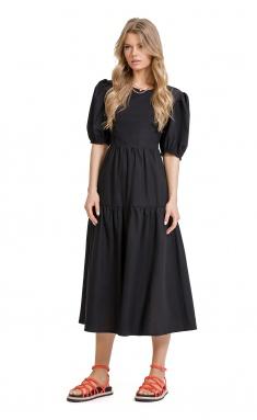 Dress Pirs 1373-1