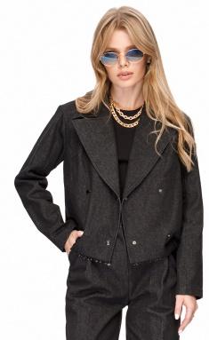 Jacket Pirs 1377-1