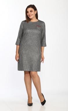 Dress Lady Style Classic 1377/2