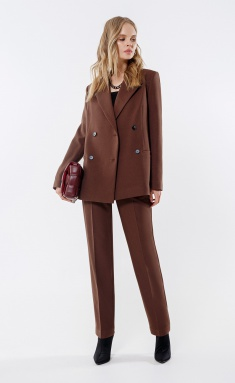 Suit Pirs 1379-7