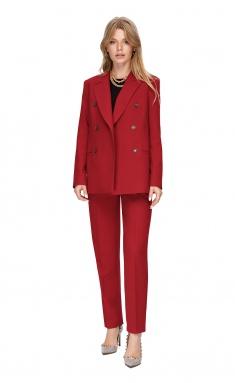 Suit Pirs 1379-1