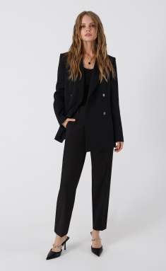 Suit Pirs 1379-2