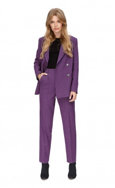 Suit Pirs 1379-3