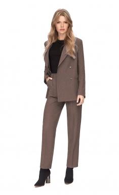 Suit Pirs 1379-5