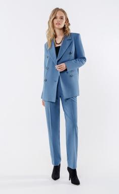 Suit Pirs 1379-6