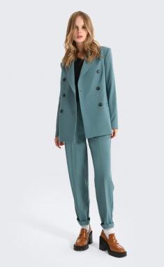 Suit Pirs 1379-8