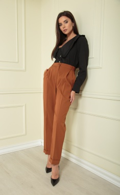 Trousers SandyNA 13813