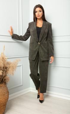 Suits & sets SandyNA 13819/1