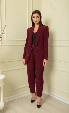 Suits & sets SandyNA 13819/2
