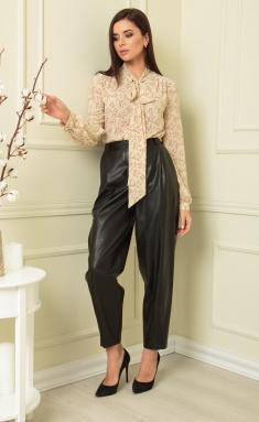 Trousers SandyNA 13882/2