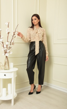 Trousers SandyNA 13882/2