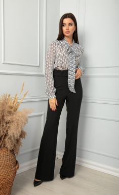 Trousers SandyNA 13821