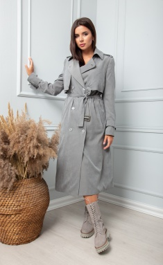 Raincoat SandyNA 13826/1