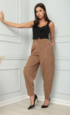 Trousers SandyNA 13830/2