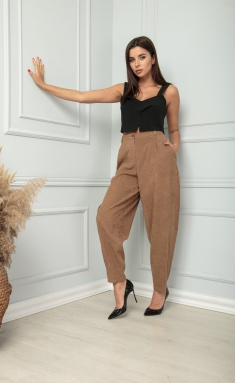 Trousers SandyNA 13830/2