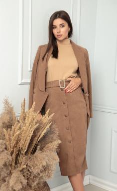 Skirt SandyNA 13831