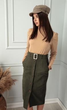 Skirt SandyNA 13831/1