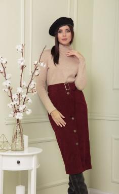 Skirt SandyNA 13831/2