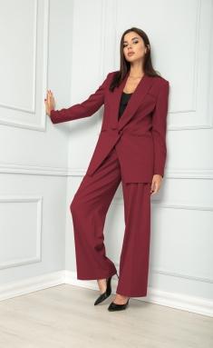 Suit SandyNA 13843
