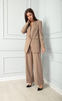 Suit SandyNA 13843/1