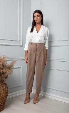 Trousers SandyNA 13859