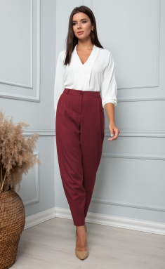 Trousers SandyNA 13859/1