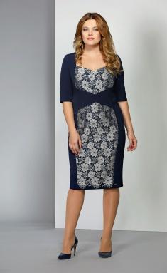 Dress EOLA 1385 sin