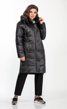Jacket Anna Majewska M-1386