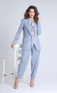 Suit SandyNA 13860/2