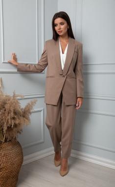 Suit SandyNA 13860