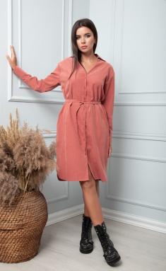 Dress SandyNA 13861/1