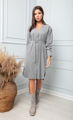 Dress SandyNA 13861