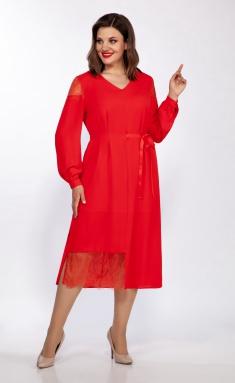 Dress LaKona 1386 kr