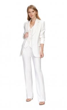 Suit Pirs 1387