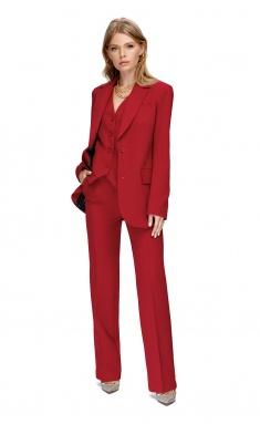 Suit Pirs 1387-2