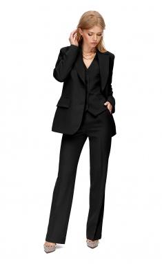 Suit Pirs 1387-3