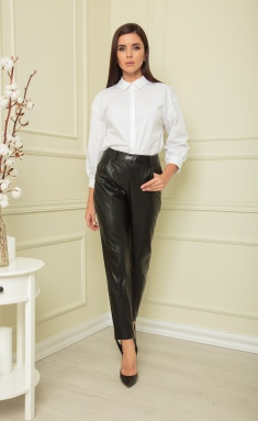 Trousers SandyNA 13875