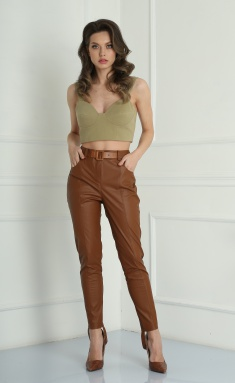 Trousers SandyNA 13875/2