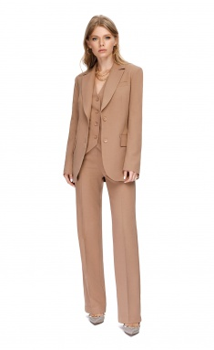 Suit Pirs 1387-1