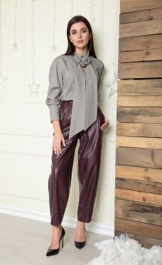 Trousers SandyNA 13882/3