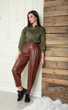 Trousers SandyNA 13882/1