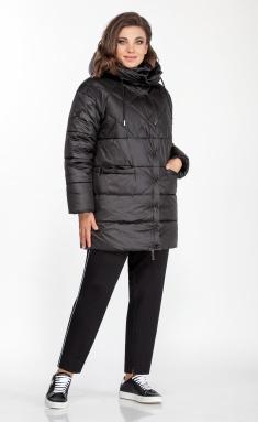 Jacket Anna Majewska M-1389