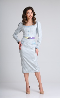 Dress SandyNA 13896/4