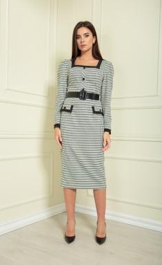 Dress SandyNA 13896/3