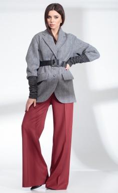Coat Sale 13898/1