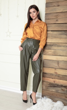 Trousers SandyNA 13882