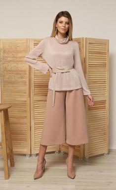 Trousers AmberA 138