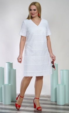 Dress ALANI 1390